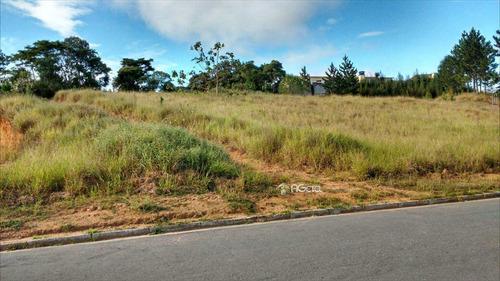 Terreno, Jardim Valflor, Embu-guaçu - R$ 350 Mil, Cod: 151 - V151