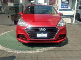 Hyundai Grand I10 1.3 Gl Mid At