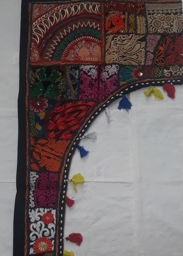 Imagen 1 de 2 de Toran Arco