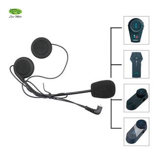 Audifonos Auriculares Intercomunicador Freedconn