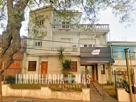Casa Alquiler Montevideo Buceo Imas.uy J *