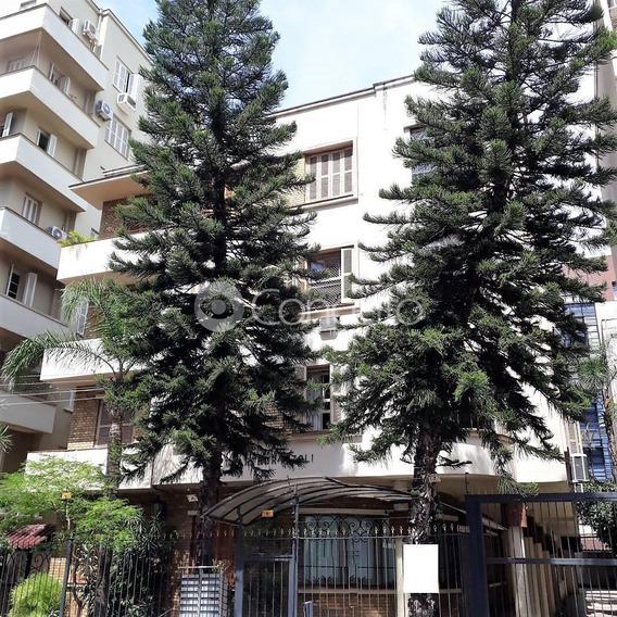 Apartamentos - Bom Fim - Ref: 11125 - V-11125