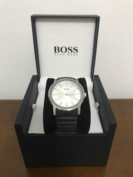 Vendo Relogio Hugo Boss