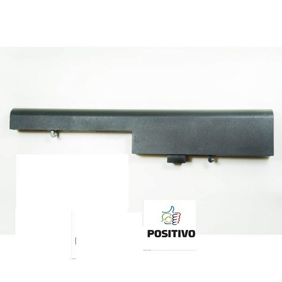 Bateria Positivo Unique
