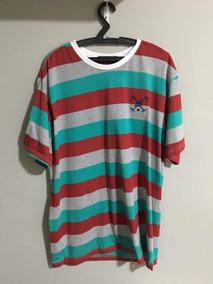 Camiseta Polo Play