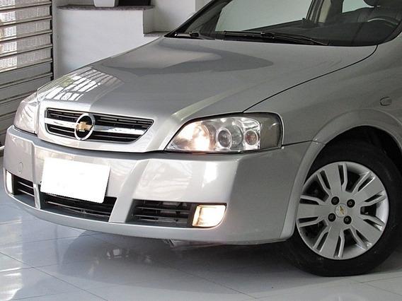 Chevrolet Astra 2.0 Mpfi Elegance
