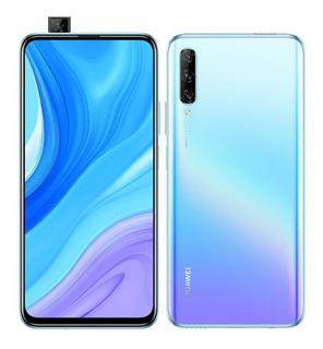 Huawei Y9s, Stk-lx3, 128 + 6 Gb, Desbloqueado.