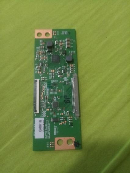 Placa T-com Tv Lg 32lk615bpsb
