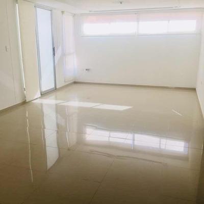 Vendo Apartamento De Oportunidad, En Altos De Riomar