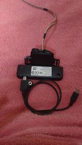 Modulo Wi-fi Mais Bluetooth Dnua-p75
