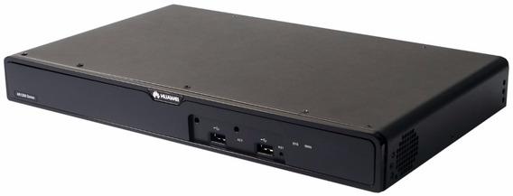 Promoção Roteador Huawei Ar1220 / 2 Giga / 8 Portas Fe