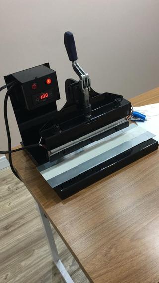 Curso Nanofita + Invisible Tape + Maquina