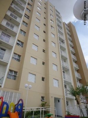 Apartamento - Ap02528 - 2457832