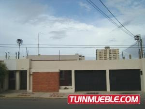 Mls 18-12127 Isabel Barrios Alquila Casa Tierra Negra