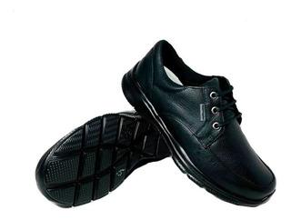 Zapatos Hush Puppies Borneo Hombre 105376 Eezap