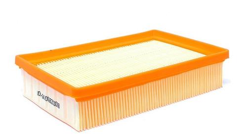 Filtro De Ar De Papel Bmw R1200 Gs 2013/16 | Vedamotors