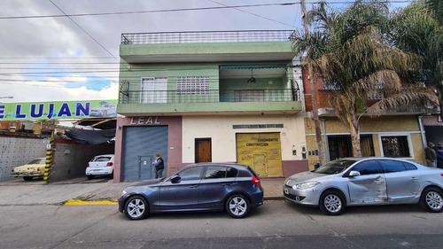 Imagen 1 de 1 de En Venta Local Sobre Presidente Peron De 45m2 Con Patio. Venta Inmediata F: 8276