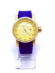 Relógio Invicta Yakuza + Caixa
