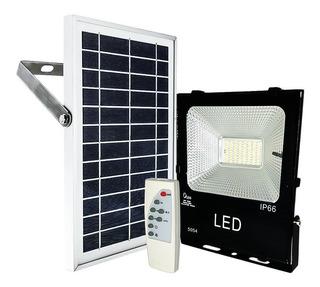Reflector 30w Solar Good Will Led