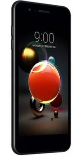 Celular Lg K9 Dual Sim 16gb 2gb Ram Cam 8 Tela 5 Promoção!