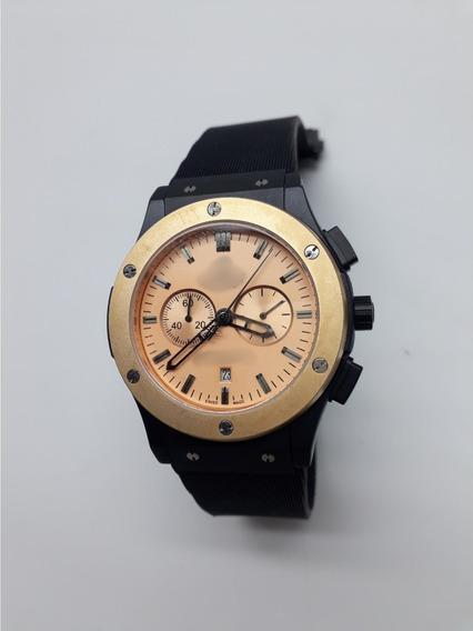 Relógio De Pulso Masculino