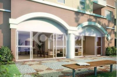 Apartamento Residencial À Venda, Centro, Indaiatuba - Ap0078. - Ap0078