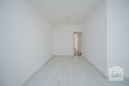 Imagem 1 de 15 de Apartamento À Venda No Sagrada Família - Código 324451 - 324451
