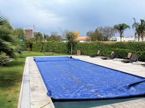 Casa En Renta Sta Fe Juriquilla 202326 Jl