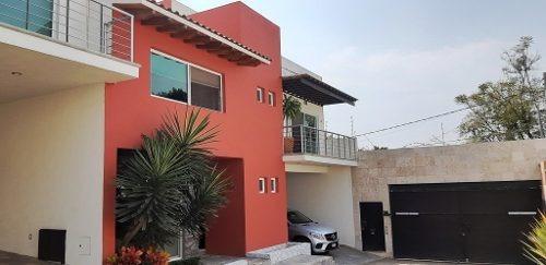 $ 5 500 000 Zona Norte En Cuernavaca