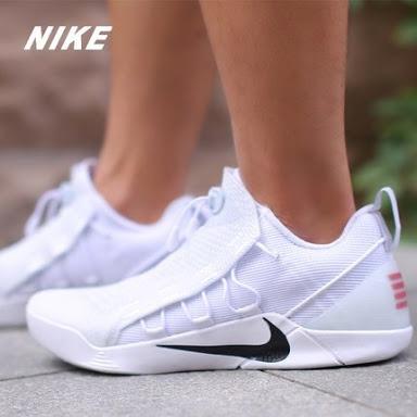 Alicia vacío cortina  Zapatillas Nike Kobe A.d Nxt | MercadoLibre.com.pe