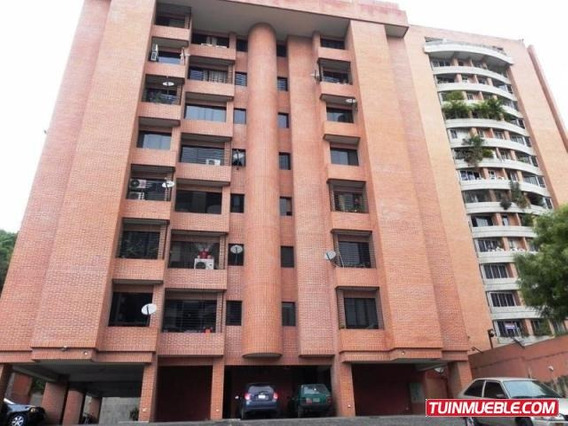 Apartamentos En Venta 19-10966adriana Di Prisco 0414-3391178