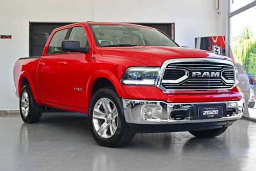 Dodge Ram 1500 5.7 Laramie - Car Cash