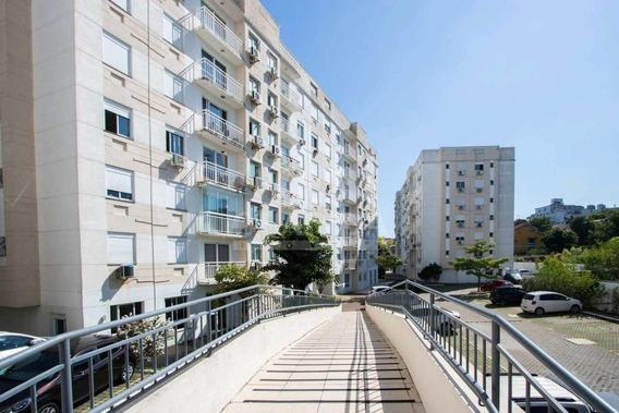 Apartamento - Cristal - Ref: 199959 - V-200071
