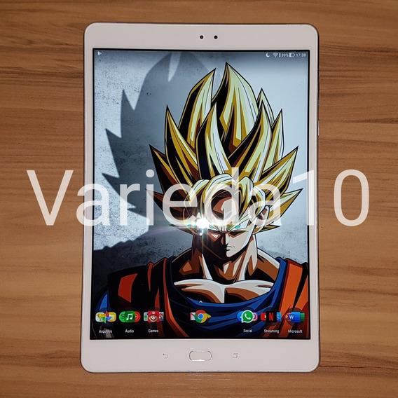 Tablet Asus Zenpad 3s 10 - Importado!! Samsung Galaxy Tab