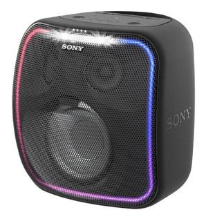 Sony Xb501g Bluetooth
