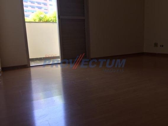 Apartamento Á Venda E Para Aluguel Em Vila Itapura - Ap278152