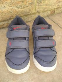 Tênis Nike Pico Lt Tamanho 27br