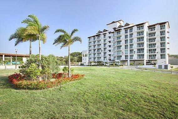 San Carlos Bello Apartamento En Venta Panamá