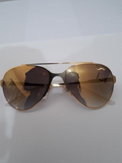 Oculos De Sol Mylan Feminino