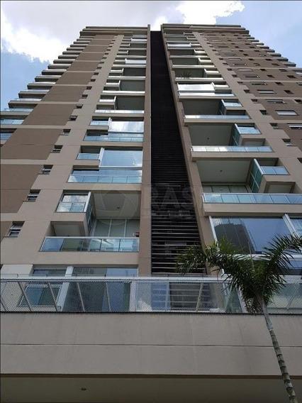 Apartamento Com 3 Dormitórios À Venda, 149 M² Por R$ 1.200.000 - Ap2052