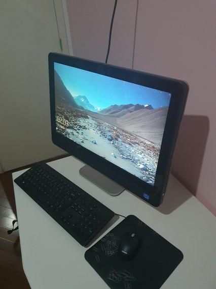 Computador Dell Inspirion One 2330