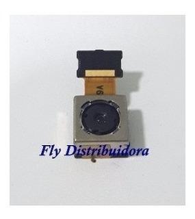 Camera Traseira Lg D180f