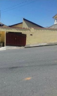 Casa Com 2 Quartos Para Comprar No Parque São Sebastião Em Poços De Caldas/mg - 2512