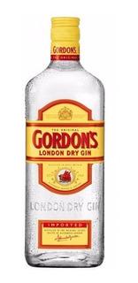 Gin Gordons 1lt