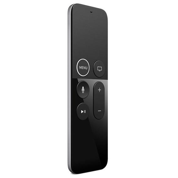 Controle Apple A1962 Mqge2be/a Bluetooth Tv 4k / 4ª Geração