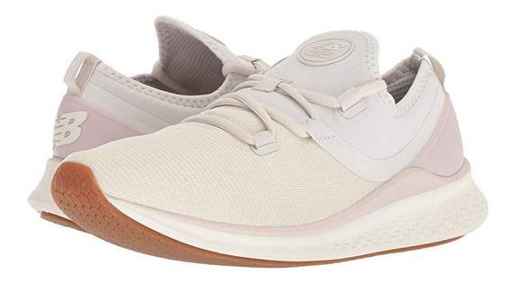 Zapato New Balance Lazr V1 Para Mujer Original