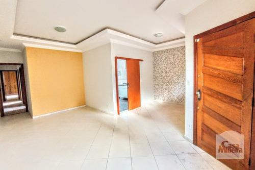 Imagem 1 de 15 de Casa À Venda No Santa Amélia - Código 333664 - 333664