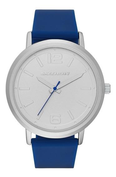 (oferta) Reloj Skechers Para Hombre Sr5045