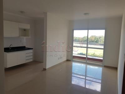 Apartamentos - Locação/venda - Nova Aliança - Cod. 11159 - 11159
