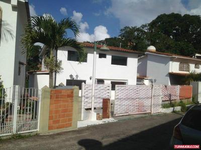 Best House Vende Bella Casa En Los Teques. El Rincon Sancami